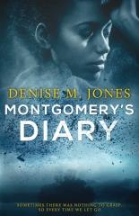 Montgomery's Diary