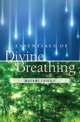 Essentials of Divine Breathing