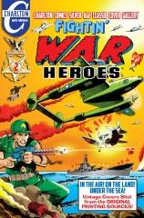 Fightin' War Heroes Volume Two