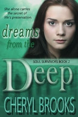 Dreams From the Deep