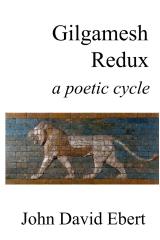 Gilgamesh Redux