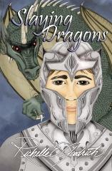 Slaying Dragons