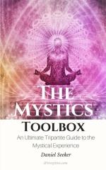 The Mystics Toolbox