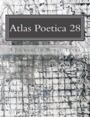 Atlas Poetica 28
