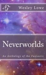 Neverworlds