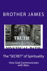 "The ""SECRET"" of Spirituality"