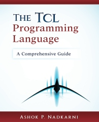 The Tcl Programming Language