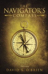 The Navigator's Compass