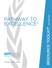 Pathway to Excellence Resource Toolkit, 2nd Edition