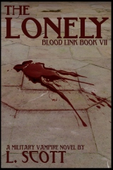 Blood LInk VII: The Lonely