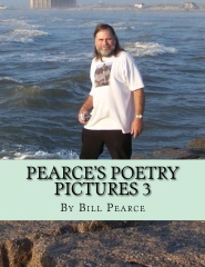 Pearce's Poetry Pictures 3