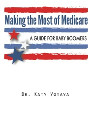 Making the Most of Medicare