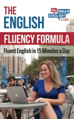 The English Fluency Formula