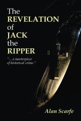 The Revelation of Jack the Ripper