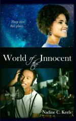 World of the Innocent