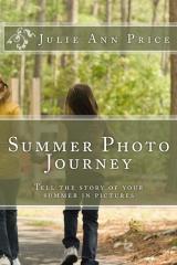 Summer Photo Journey