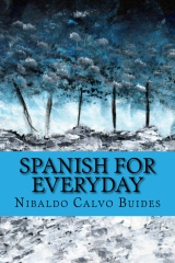Spanish for everyday