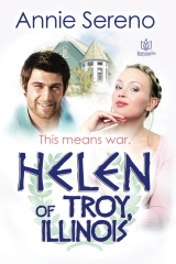 Helen of Troy, Illinois