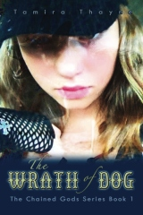 The Wrath of Dog