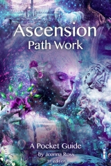Ascension Path Work