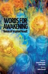 Words for Awakening