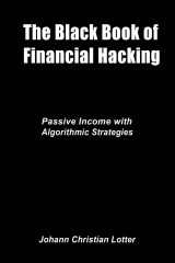 The Black Book of Financial Hacking