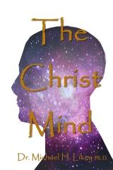 The Christ Mind