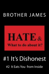 Hate &