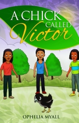 A Chick Called Victor