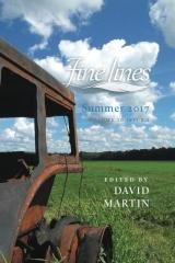 Fine Lines Summer 2017