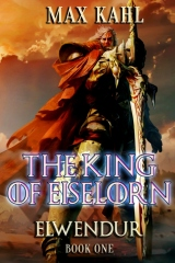 The King of Eiselorn