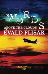 Words Above the Clouds