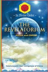 The Revelatorium of Alpha and Omega