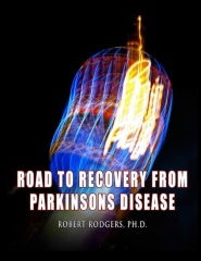 Road to Recovery from Parkinsons Disease