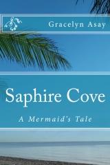 Saphire Cove