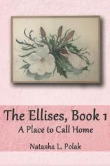 The Ellises