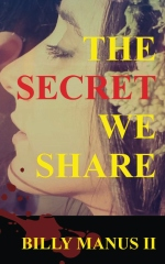 The Secret We Share