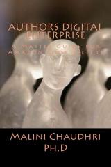Authors Digital Enterprise