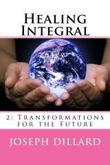 Healing Integral 2