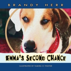 Emma's Second Chance
