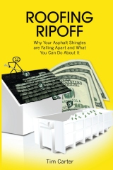 Roofing Ripoff