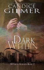 Dark Within