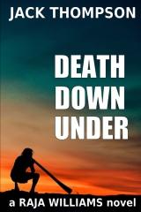 Death Down Under
