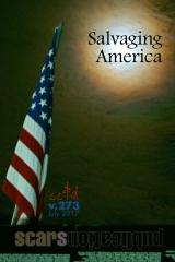 Salvaging America