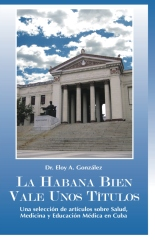 La Habana bien vale unos Títulos