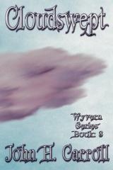 Cloudswept