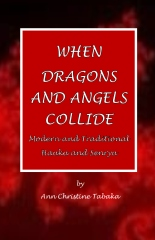 When Dragons and Angels Collide