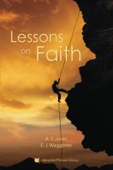 Lessons on Faith