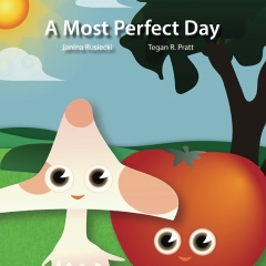A Most Perfect Day