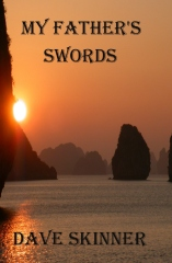 My Father's Swords